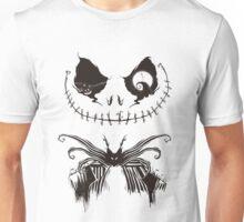 Jack´s Lament Unisex T-Shirt