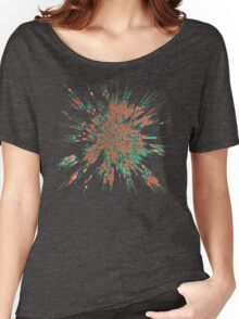 Tread Lightly Women's Relaxed Fit T-Shirt