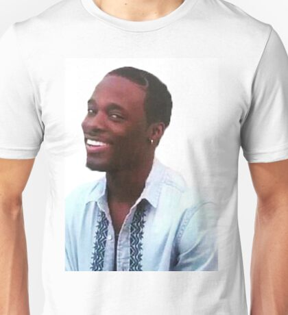 Why you always lying? Unisex T-Shirt