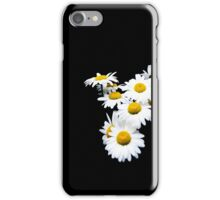 Daisy dof  [iPhone Case] iPhone Case/Skin