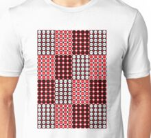 Scattered Sales Unisex T-Shirt