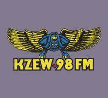 KZEW 98fm 2