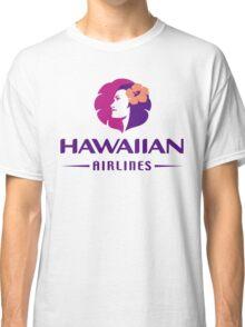 Hawaiian Classic T-Shirt