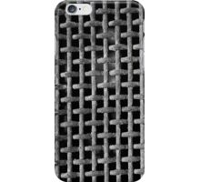 Mesh (iPhone Case) iPhone Case/Skin