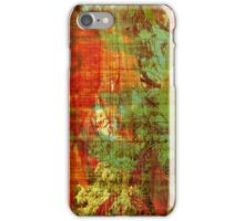 Autumn Behind The Veil......................Most Products iPhone Case/Skin