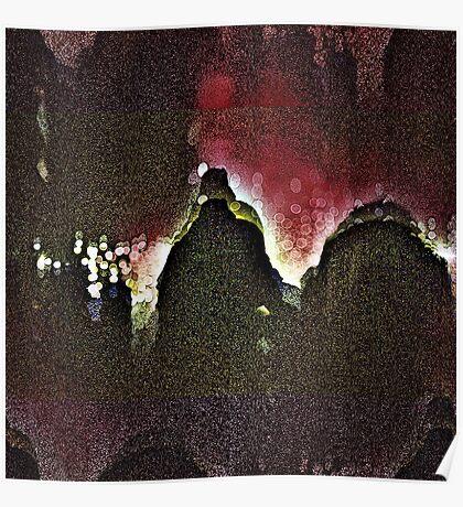 2011-09-25 _012 _GIMP Poster