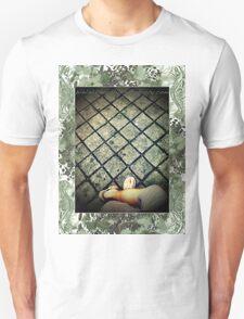 Foot tee T-Shirt