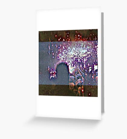 2011-09-25 _014 _GIMP Greeting Card