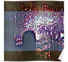 2011-09-25 _014 _GIMP Poster