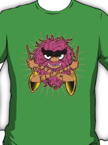 AN-I-MAL! T-Shirt