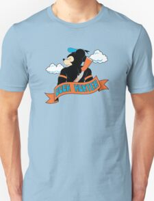 Duck Hunter T-Shirt