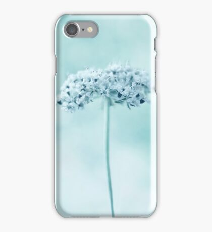 just one - iphone case iPhone Case/Skin