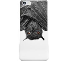 iPhone Case: Bat Phone iPhone Case/Skin