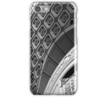 The Orsay iPhone Case/Skin