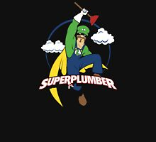 Superplumber T-Shirt