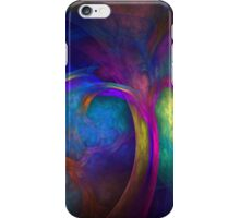 Tree of Life for iPhone iPhone Case/Skin