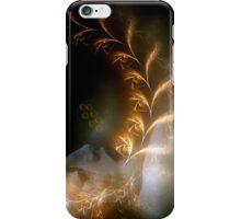 ~ Divine Breath ~ iPhone Case/Skin