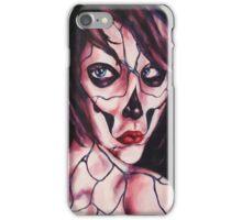 Shade iPhone case iPhone Case/Skin