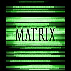 Matrix by SSDema