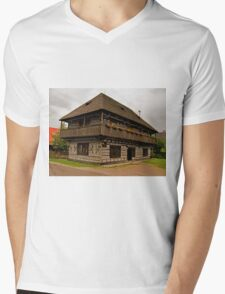 Painted cottage T-Shirt