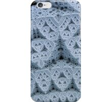 The Ice for iPhone iPhone Case/Skin
