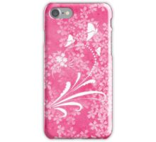 Blossom - iPhone Case iPhone Case/Skin