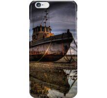 Bridget - iPhone Case iPhone Case/Skin