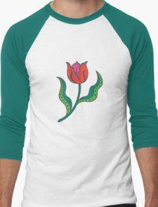 Tulip - Think Spring T-Shirt