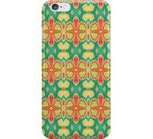 Summer Scent - iPhone Case iPhone Case/Skin