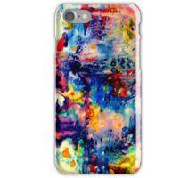 iphone case - nebula iPhone Case/Skin