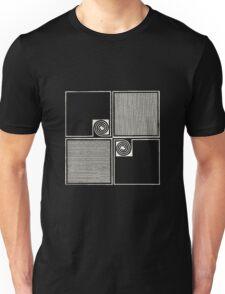 Allah Las Worship The Sun Unisex T-Shirt