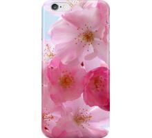 ~ Cherry Blossom ~ iPhone Case/Skin