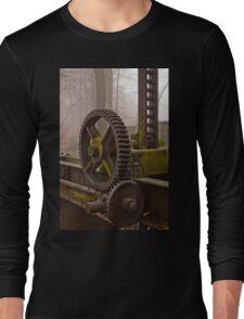 mechanism 2 T-Shirt
