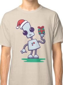 Ned's Christmas Classic T-Shirt
