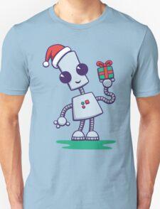 Ned's Christmas Unisex T-Shirt