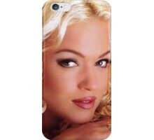 ~ Goldilocks ~ iPhone Case/Skin