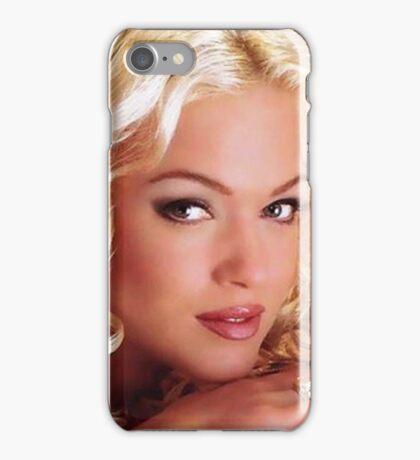 ~ Goldilocks ~ iPhone Case/Skin