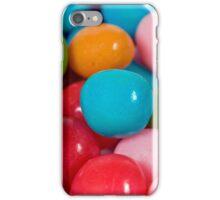 Gum Balls (iPhone Case) iPhone Case/Skin
