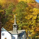Going to the Chapel . . . . by lorilee