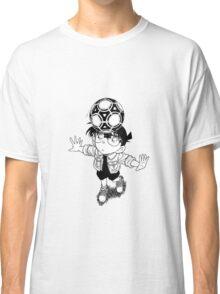Detective Conan: Play ball Classic T-Shirt