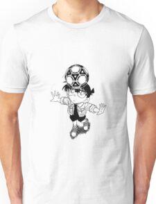 Detective Conan: Play ball Unisex T-Shirt