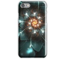 Chiara ~ iphone case iPhone Case/Skin