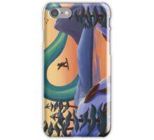 Ride Snowboard Iphone case iPhone Case/Skin