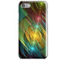 Neeseen ~ iphone case iPhone Case/Skin