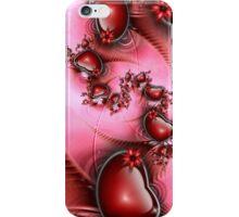 Heart-Y ~ iphone case iPhone Case/Skin