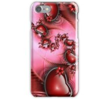 Heart-Y ~ iphone case iPhone Case/Skin