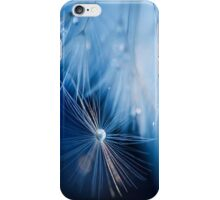 iPhone Case - Floating Away iPhone Case/Skin