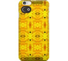 iPhone Case Cover Design #1 iPhone Case/Skin