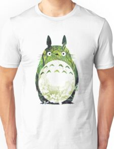 My Neighbour Totoro Unisex T-Shirt