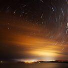Woolgoolga Stars by Michael Howard